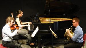 brahms-trio-140615