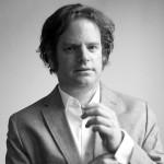 David Felberg