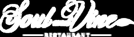 soul-vine-logo