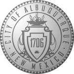 Abq-city-seal