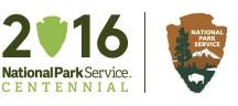 Centennial-with-NPS