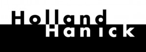 February 26 - Hanick & Holland play Beethoven :: CLICK FOR TICKETS