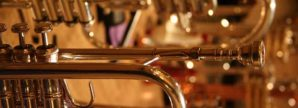 July 9 - Brass Quintets - Musicians of the Santa Fe Opera :: CLICK FOR TICKETS