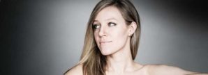 April 16 - Metcalf, Shields & Hanick play Brahms :: CLICK FOR TICKETS