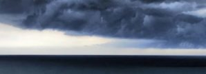 May 7 - Sea and Sky :: Tone-painting :: CLICK FOR TICKETS
