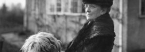 May 14 - Pay What You Wish - Dame Ethel Smyth, Dvorak, and Glass :: CLICK FOR TICKETS