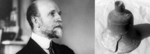 May 21 - Alto songs by Brahms, Loeffler and More :: CLICK FOR TICKETS
